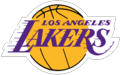 Los-angeles-lakers-logo-2009