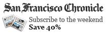San-Francisco-Chronicle