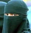 Burqa-style-Islamic-veils