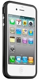 Apple-iphone-4-free-bumper