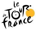 Tour-de-france-logo-2010