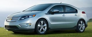Chevrolet-Volt-mass-produce-electric-car