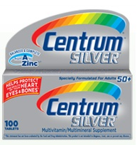 Centrum-silver-older-women