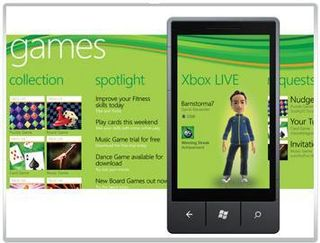 Windows-phone-7-xbox-office-bing