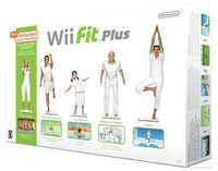 Nintendo-wii-fit-plus