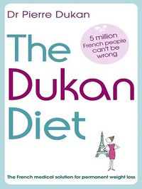 Dukan-diet-book-coming-to-america-april-2011
