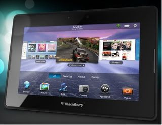 Black-berry-playbook-april-19-2011-price-499