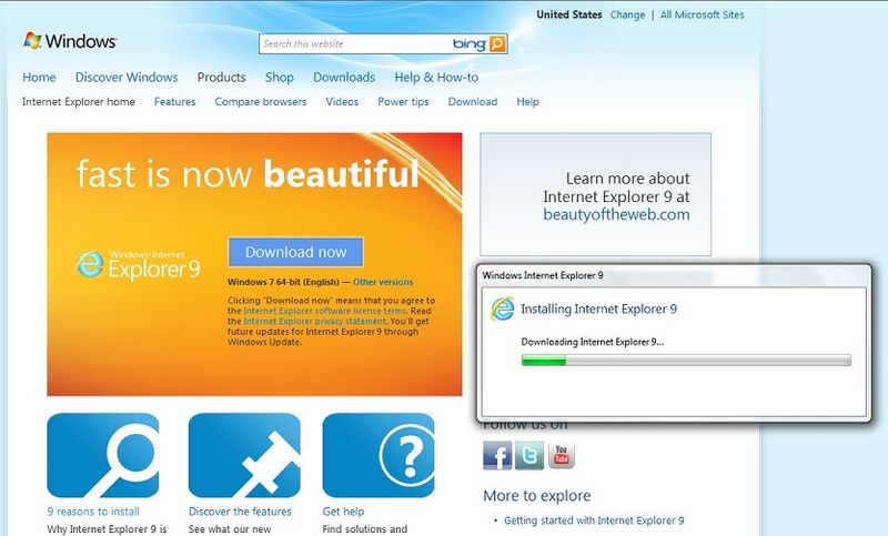 Installing-Internet-Explorer-9-March-14-2011-beautyoftheweb-com