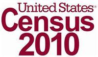 America-census-bureau-2010-logo