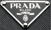 Prada-logo-ipo-hong-kong-june-24