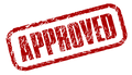 Approved-microsoft-skype
