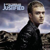 Justin-Timberlake-myspace