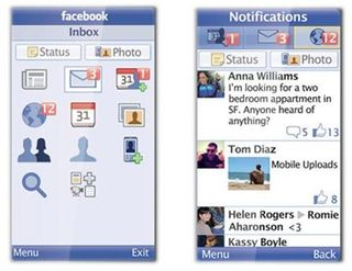 Facebook-mobile-apps-world-global-phone