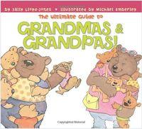 Grandmas-grandpas-drive-kids
