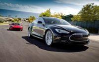 Tesla-motors-model-s