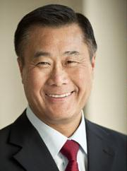 Yee-law-january-1-2012-privacy-act-books-reader