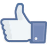 Like-icon-facebook-thumb-up