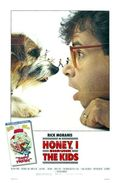 Honey-I-Shrunk-the-Kids