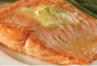 Baked-broiled-salmon