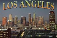 Los-Angeles-Economy-big-earthquake