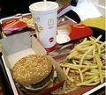McDonalds-BigMac
