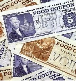 Food-stamps-may-2011