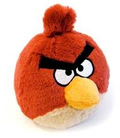 Angry-Birds-stuffed-animals