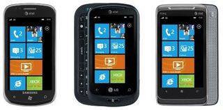Windows-phone-7-operating-system