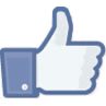 Like-icon-facebook-bing