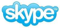 Skype-logo-2