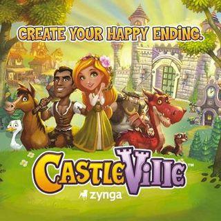 Castleville-castle-ville-zynga-games