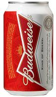 Budweiser-bowtie-red-design-august-2011-s