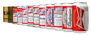 Budweiser-design-since-1936