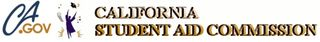 California-dream-act-student-aid