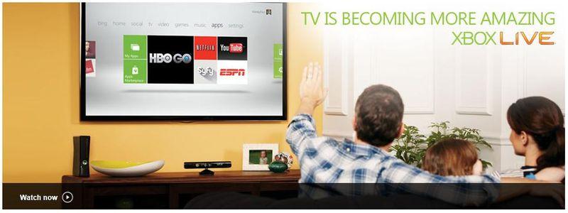 Xbox-360-voice-search-bing-metro-style-windows-8-design-language