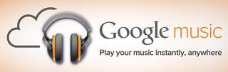Google-music-android-market-store