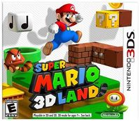 Super-Mario-3D-Land-cover