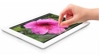 The-new-ipad-3-hd-4g-lte