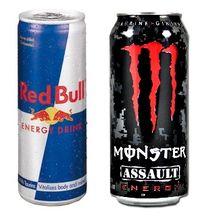 Red-bull-monster
