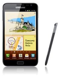Smartphone-america-samsung-galaxy-note-android