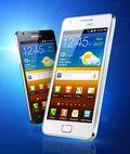 Samsung-Galaxy-handset