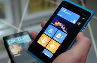 Nokia-lumia-900-usa-windows-phone