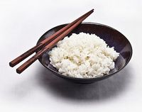 White-rice-diabetes