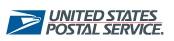 Usps-postal-service-logo