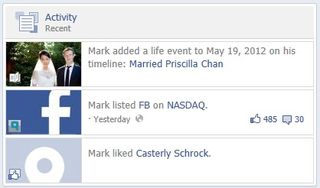 Priscilla-Chan-Mark-Zuckerberg-Facebook