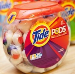 Tide-pods-detergent-kids