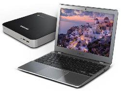 Chromebook-Chromebox-Google-operating-system