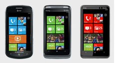 Windows-Phone-operating-system