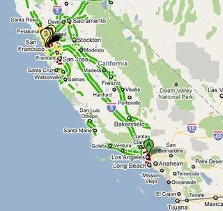 Los-Angeles-San-Francisco-High-Speed-Train-California-OK