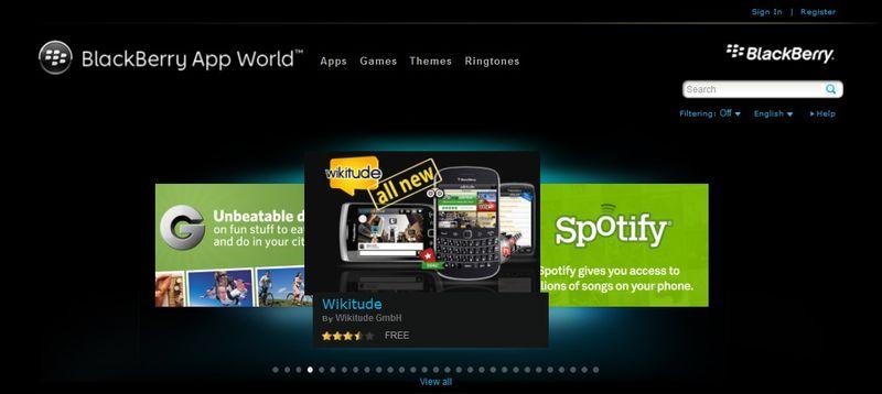 BlackBerry-App-World-3-Billion-Apps